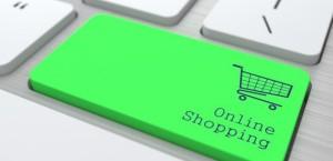 Online-Shopping-Cart-Service-660x320